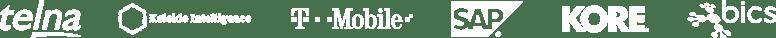 20200929Logos-Webinar4