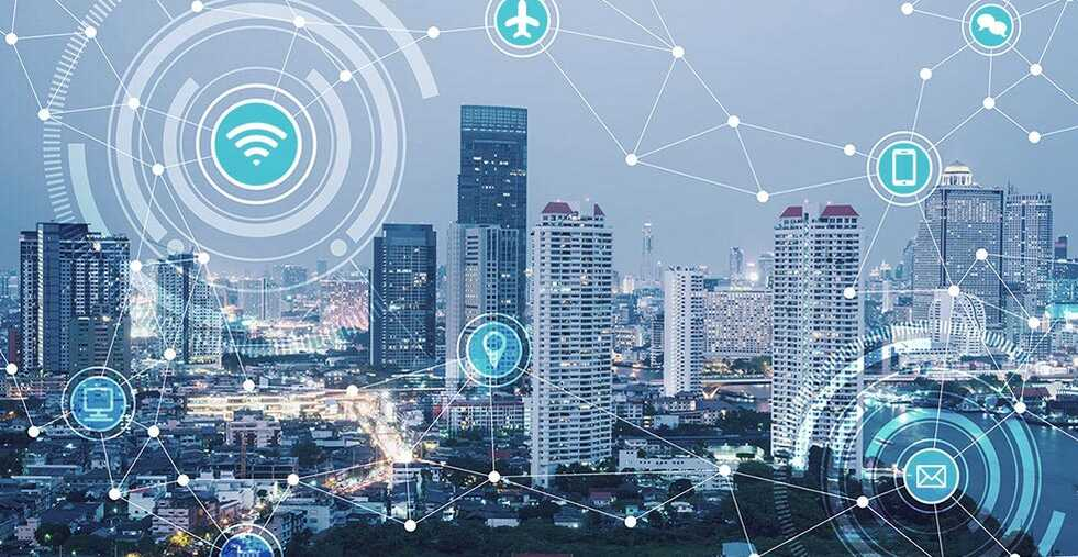 Reducing complexity with cellular IoT, Telna