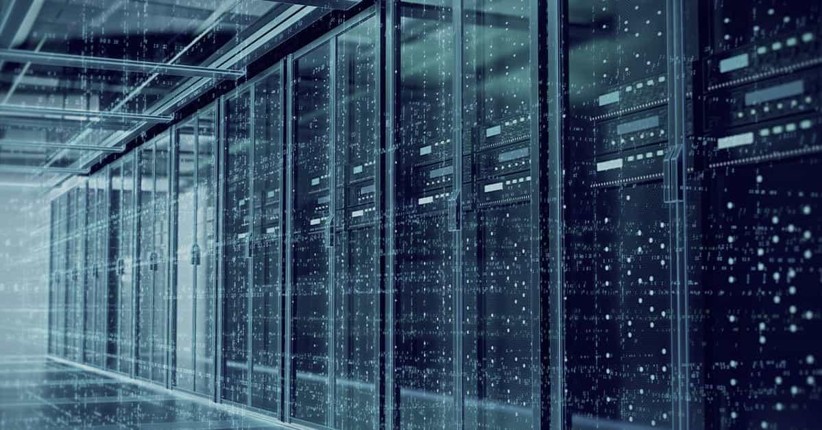 Virtualization Mobile Networks, Telna
