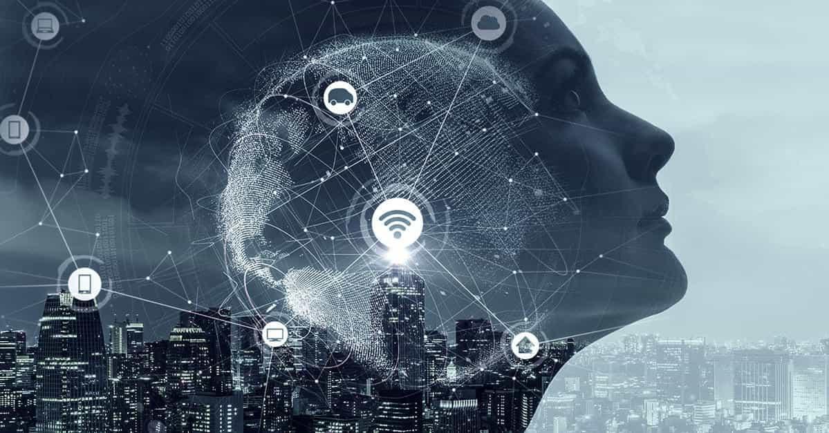 A new IoT world - part 2, Telna