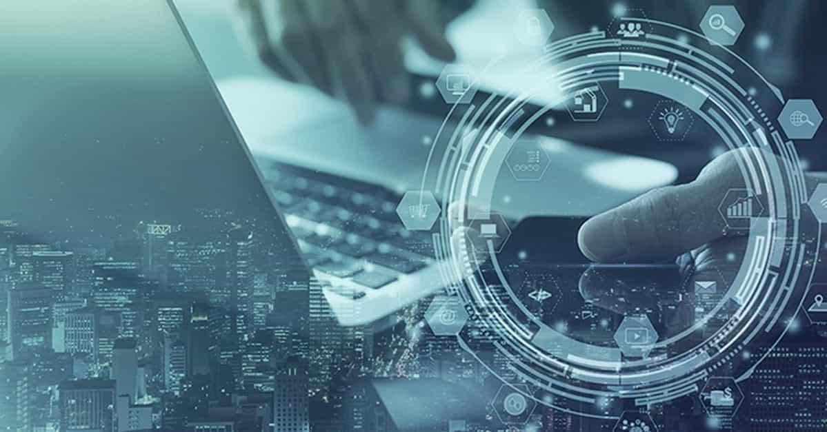 IoT System Integrators for Mobile Network Operators, Telna