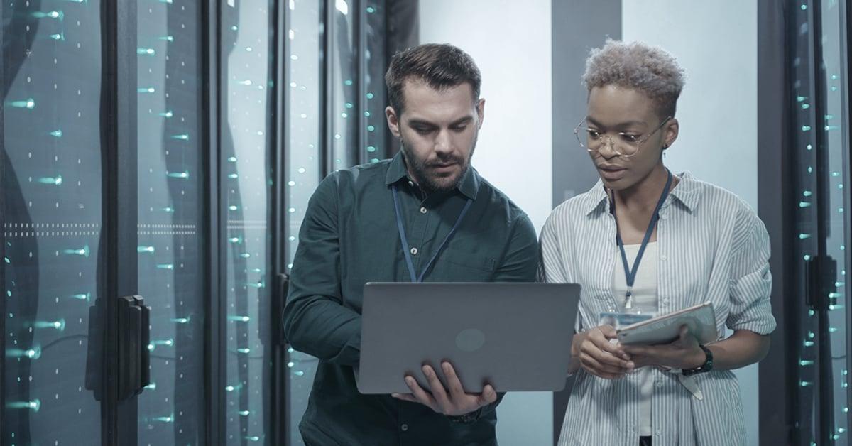 2021.05.11-Telna-career-network-engineer-header