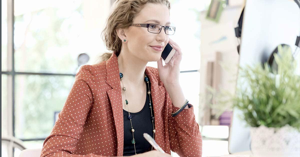 2021.05.31-Telna-career-Sales-Operations-Manager-Header