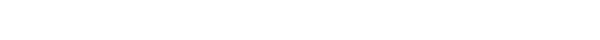 Logos-Simplified-Cellular-IoT