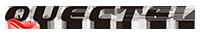 Telna - Quectel Logo