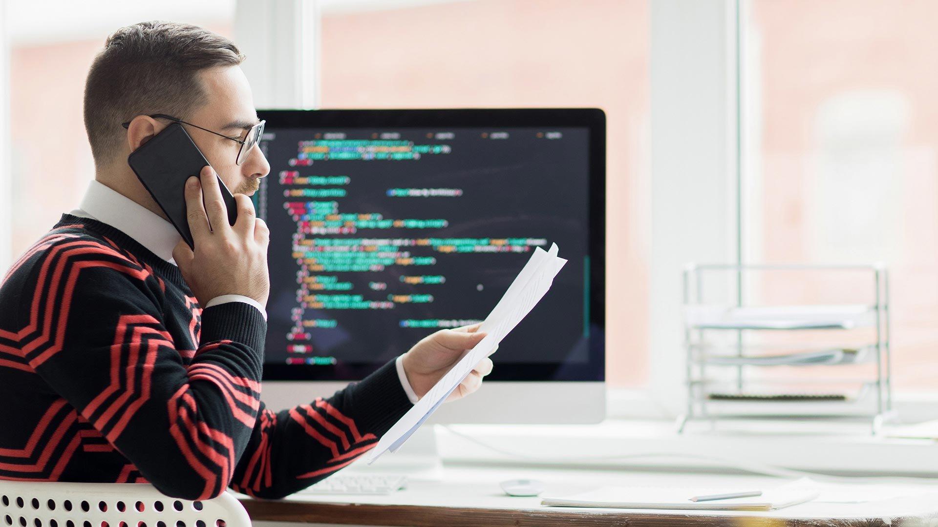 2020.04.09-Telna-Job-SoftwareDevManager