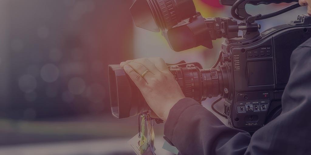 Telna - Case Study - Broadcasters