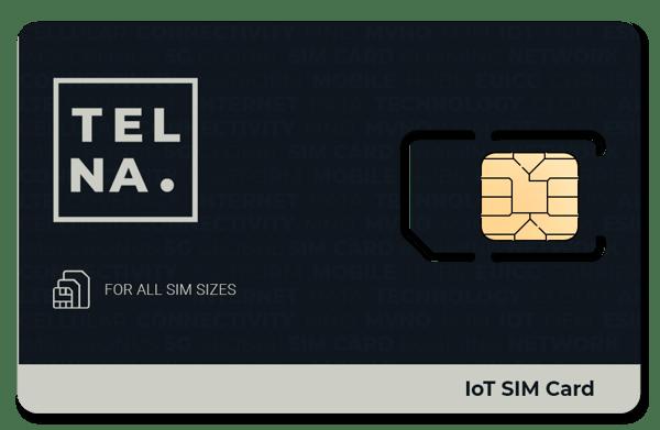 Telna-IoT-SIM-Card-New