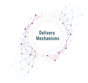 Telna - Delivery Mechanisms