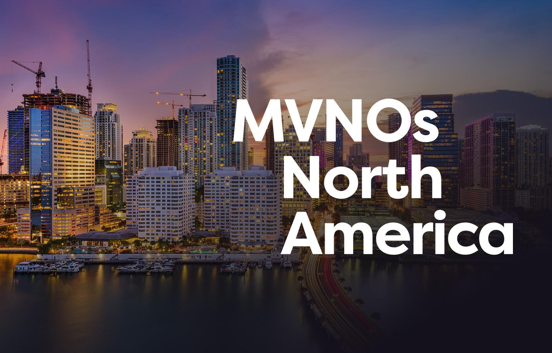 Telna CEO to speak at MVNO North America