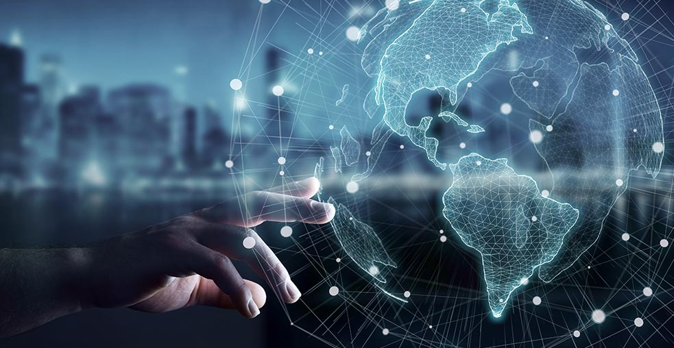 Telna and Tech Data to deliver global connectivity solutions