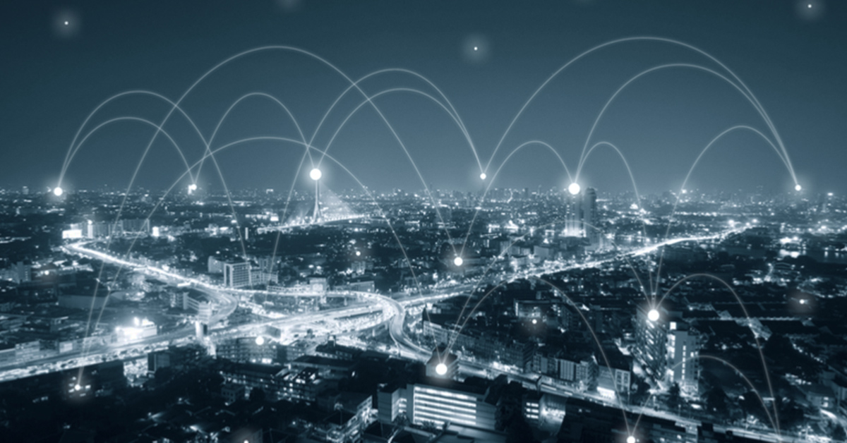 Extended connectivity for data resellers at Channel Link 2018