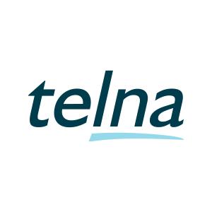 Telna
